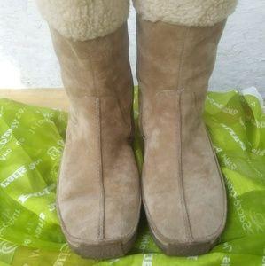 Hush Puppies Women boots